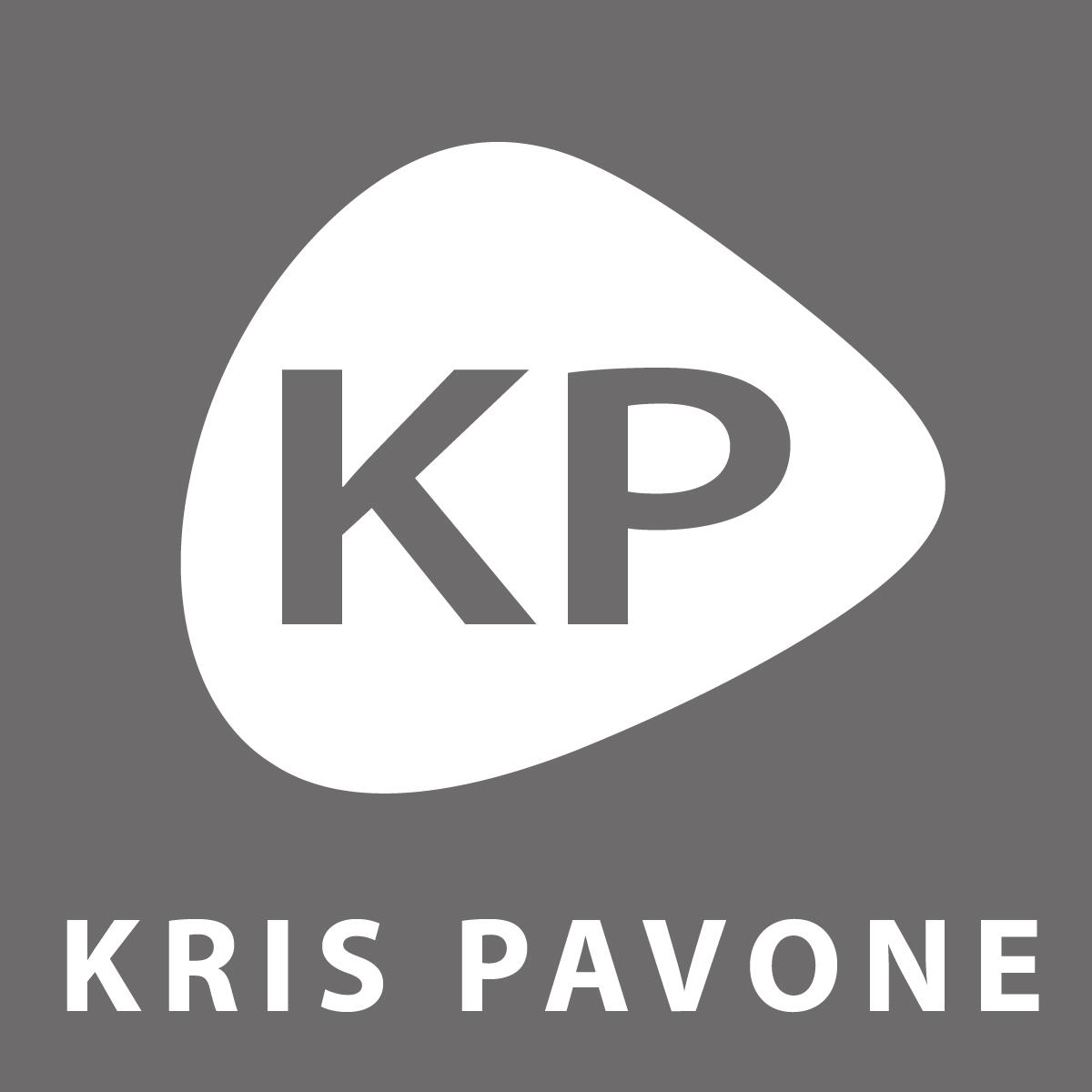 Kris Pavone